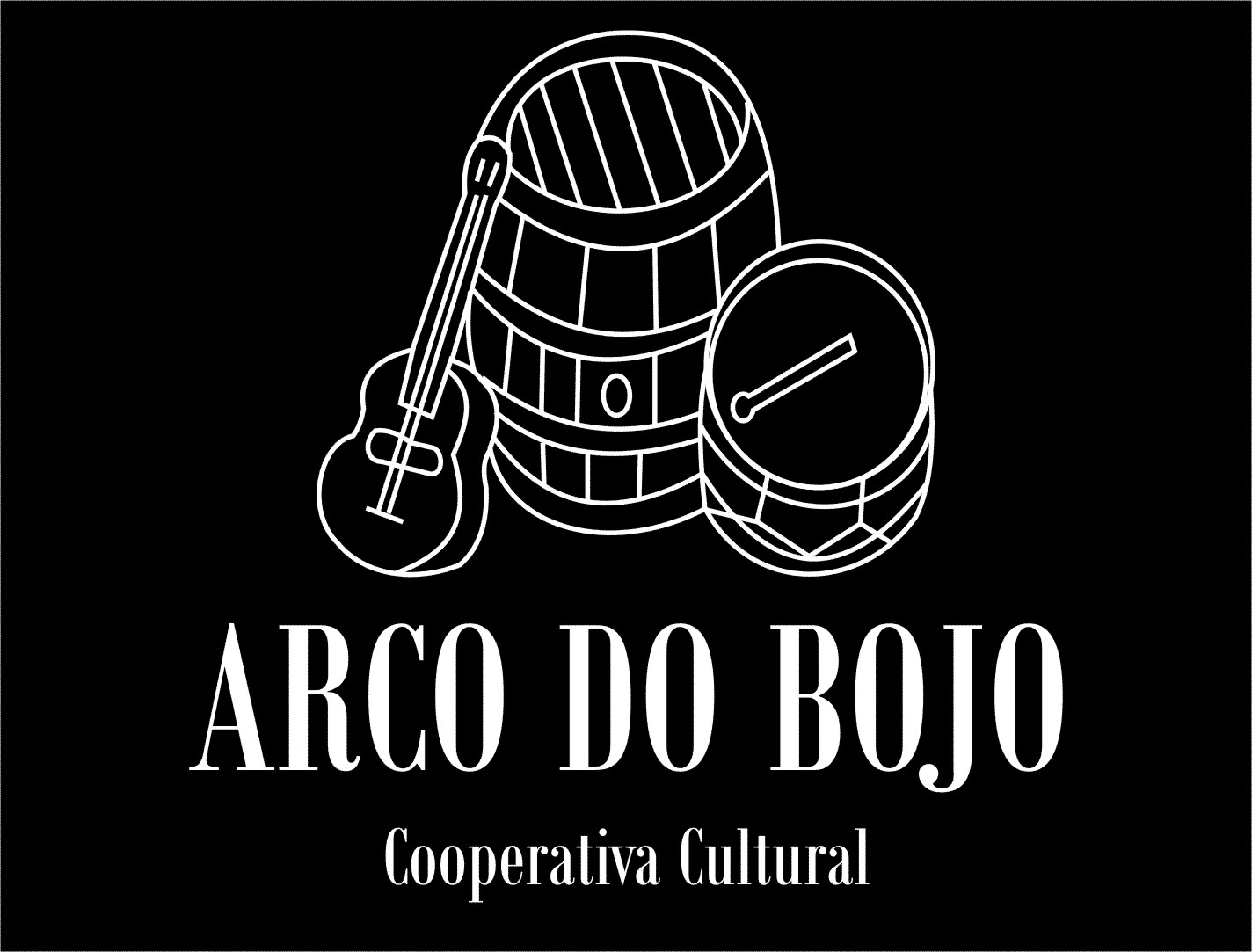 ARCO DO BOJO LOGO